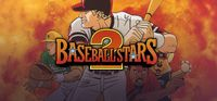 Video Game: Baseball Stars 2