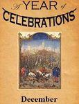 RPG Item: A Year of Celebrations: December