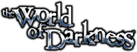 Setting: The World of Darkness
