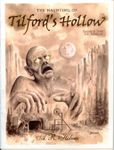 RPG Item: The Haunting of Tilford's Hollow