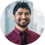 RPG Designer: Sharang Biswas