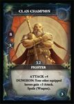 Board Game: Thunderstone: For the Dwarf Promo