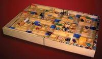 Board Game: Bazar der edlen Steine