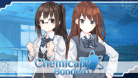 Video Game: Chemically Bonded