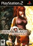 Video Game: Shadow Hearts: Covenant
