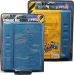 Board Game Accessory: Zombicide: Storage Box