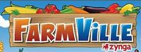 Series: FarmVille