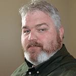 RPG Designer: Lamar Henderson