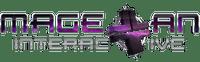 Video Game Developer: Magellan Interactive