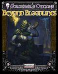 RPG Item: Sorcerer's Options: Beyond Bloodlines