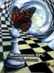 RPG Item: Mistrzowanie RPG