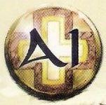 Series: A - Aufstrag