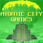 RPG Publisher: Atomic City Games