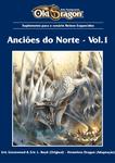 RPG Item: Anciões do Norte Vol. 1