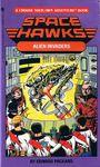 RPG Item: Space Hawks 2: Alien Invaders