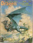 Issue: Dragon (Issue 71 - Mar 1983)