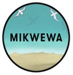 RPG Publisher: Mikwewa