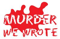 RPG: Murder, We Wrote