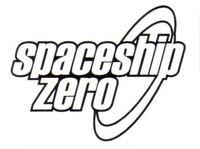RPG: Spaceship Zero