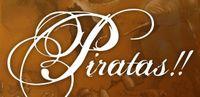 RPG: ¡Piratas!