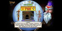Video Game: Wizard101