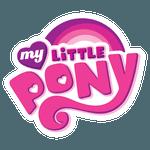 Family: Toys: My Little Pony