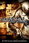 Video Game: Silent Hill: The Escape