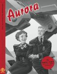 Issue: Aurora (Volume 6, Issue 3 - Jul 2012)
