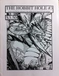 Issue: The Hobbit Hole (Issue 3 - 2000)