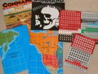 Board Game: Tomorrow the World
