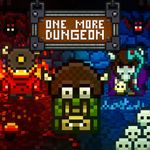 Video Game: One More Dungeon