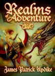RPG Item: Realms of Adventure
