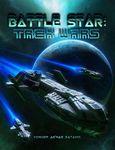 RPG Item: Battle Star: Trek Wars