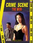 RPG Item: Crime Scene: The Mob