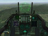 Video Game: Falcon BMS