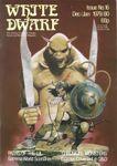 Issue: White Dwarf (Issue 16 - Dec 1979)