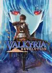 Video Game: Valkyria Revolution