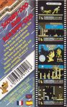 Video Game: Scooby-Doo and Scrappy-Doo