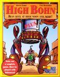 Board Game: High Bohn Plus
