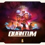 Board Game: Quantum