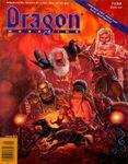 Issue: Dragon (Issue 153 - Jan 1990)