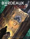RPG Item: Bordeaux: The Court