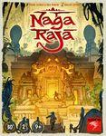 Board Game: Nagaraja