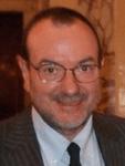 RPG Designer: Dario De Toffoli