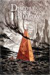 RPG Item: Disciples of Bone & Shadow: Core Rules