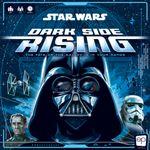 Board Game: Star Wars: Dark Side Rising