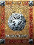 RPG Item: Bestiarium Hispaniae