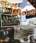 Video Game: Over the Reich
