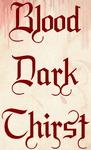 RPG: Blood Dark Thirst