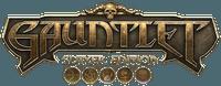 Video Game: Gauntlet (2014)
